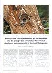 Article First Page: Zeitschrift des Kölner Zoos: Nr 3/2...