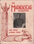 Le Madagascar Illustr�