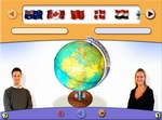 Screenshot: Learn Malagasy: Essential words and...