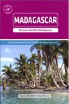 Madagascar: Discover the Real Madagascar