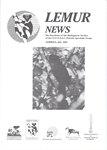 Lemur News
