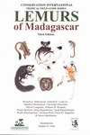 Front Cover: Lemurs of Madagascar