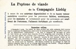 Back: L'Araignée – Soie de Madagasc...
