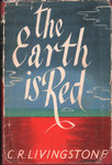 The Earth is Red