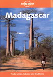 Front Cover: Madagascar: Trade winds, taboos and...