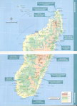 Map: Madagascar: Trade winds, taboos and...