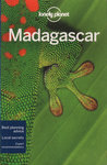 Front Cover: Madagascar