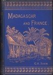 Madagascar and France