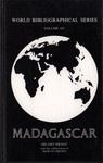 Front Cover: Madagascar: Volume 165