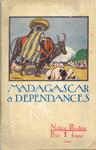Madagascar et D�pendances