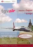 Back Cover: Madagascar Magazine: No. 44: Décemb...