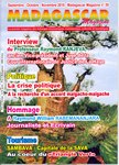 Madagascar Magazine
