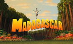 Freeze-Frame: Madagascar