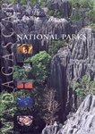 Front Cover: Madagascar National Parks