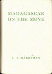 Madagascar on the Move