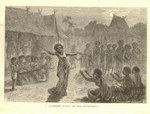 Frontispiece: Madagascar and its People: Notes of...