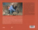 Back Cover: Madagascar: Le grand livre des peti...