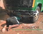 Front Cover: Madagascar: Le grand livre des peti...