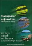Front Cover: Madagascar aujourd'hui / Madagascar...