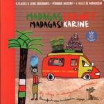 Madagascarnet Madagasikarine