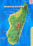 Madagasikara et ses 22 R�gions; Les 5 Continents