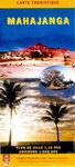 Carte Touristique: Mahajanga