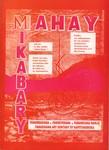 Mahay Mikabary