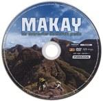 DVD Face: Makay: Les aventuriers du monde per...