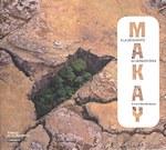 Front Cover: Makay: A la découverte du dernier E...
