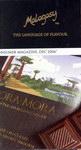 Malagasy Ltd Leaflet