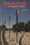 Front Cover: Madagascar: The Malagasy Republic i...