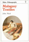 Malagasy Textiles
