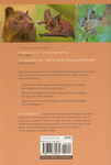 Back Cover: Mammals of Madagascar: A Complete G...
