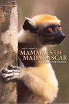 Front Cover: Mammals of Madagascar: A Complete G...