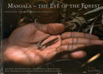 Masoala � The Eye of the Forest