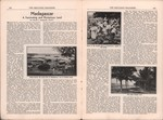 Article: The Meccano Magazine: Vol XXVII; no...