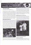 First Page: Monthly from Madagascar: Madagascar...