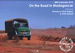 Front Cover: Money for Madagascar On the Road in...
