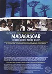 Madagascar: The Land amidst Moving Waters