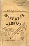Mitehafa Rankizy