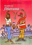 Front Cover: Momba ny fitiavana