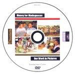 DVD Face: Money for Madagascar: Our Work in P...