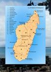 Back: Mythes, Rites et Transes ? Madagasc...