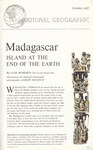 Article First Page: National Geographic Magazine: Vol. ...