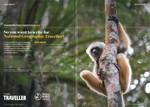 Article: National Geographic Traveller (UK):...