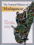 Front Cover: The Natural History of Madagascar