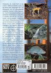 Back Cover: Madagaskar Naturreisef?hrer