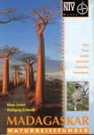 Front Cover: Madagaskar Naturreisef?hrer