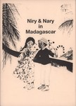 Niry & Nary in Madagascar