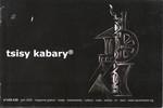 Tsisy Kabary [No Comment]